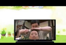 Xem Phim Chị Cả Tập 12 ~ phim Han Quoc VTV3 Ngày 06 09 2015 TRỰC TIẾP