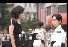 Xem Bí mật seoul – Tập 19 – Bi mat seoul – Phim Han Quoc