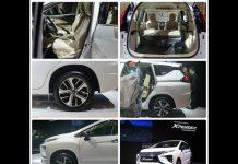 Xem Cơ hội nào cho Mitsubishi Xpander tại thị trường Việt Nam?_Thế Giới Xe