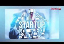 Xem Thu hút đầu tư và tiếp cận vốn cho doanh nghiệp khởi nghiệp
