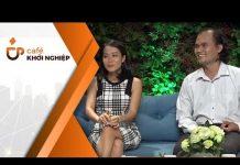 Xem Tinh Dầu Điền Trúc | Cafe Khởi Nghiệp