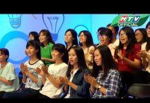 Xem Cafe khởi nghiệp | Hàn Bá Trí – Tổng GĐ Công ty Công Nghệ Go-ixe