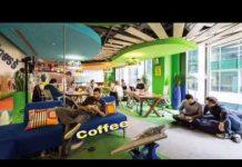 Xem Uống cà phê khởi nghiệp thành công 4.0