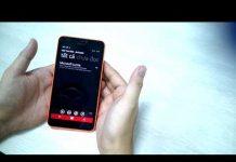 Xem Hướng dẫn cài đặt tài khoản Email trên điện thoại Lumia