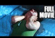 Xem CURSE OF THE SWAMP CREATURE // John Agar & Francine York // Full Horror Movie // English // HD