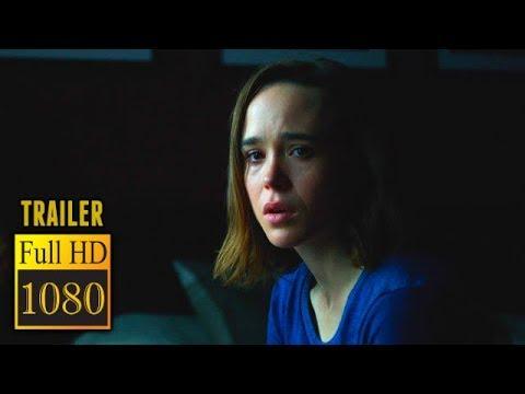 Xem 🎥 THE CURED (2017) | Full Movie Trailer in Full HD | 1080p