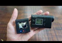 Xem Tinhte.vn – Trên tay máy quay hành động Sony Action Cam AS50R