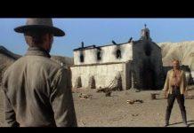 Xem DEATH RIDES A HORSE | Da uomo a uomo | Lee Van Cleef | Full Western Movie | English | HD | 720p