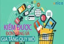 Xem Khởi Nghiệp Kinh Doanh Online Với Số Vốn 0 Đồng – Học Kiếm Tiền Online