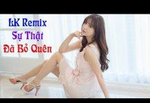Xem Nhac Tre Remix Hay Nhất Tháng 1 2018 – Liên Khúc Việt Mix Mới Nhất – Nhạc Trẻ Hay Nhất 2018