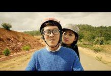 Xem Phim Chiếu Rạp 2017   Đi Tìm Tình Yêu   Phim Hài Trường Giang, Angela Phương Trinh Mới Nhất