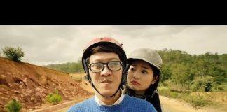 Xem Phim Chiếu Rạp 2017 | Đi Tìm Tình Yêu | Phim Hài Trường Giang, Angela Phương Trinh Mới Nhất