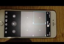 Xem Hướng dẫn cài camera dahua trên điện thoại iphone!