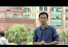 Xem Sáng tạo khởi nghiệp số 12 Trên VTV1 Ngày 05/06/2016 Hôm Nay