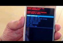 Xem Phá khoá vẽ màn hình Galaxy J1 J2 j2prime j2 pro J3 j3pro