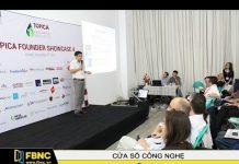 Xem Khởi nghiệp ngành công nghệ với atadi.vn – Dễ bắt đầu, khó cạnh tranh [Nguồn: FBNC]