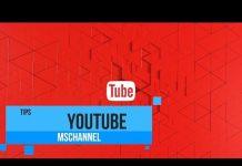 Xem Mẹo #8: Nghe nhạc Youtube khi tắt màn hình điện thoại Android