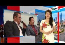 Xem 21/05/2017 HTV9 – Khởi nghiệp