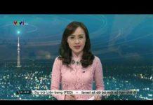 Xem YODY Top 10 doanh nghiep khoi nghiep xuat sac 2016 –  Thoi su VTV1 ngay 04 6 2016