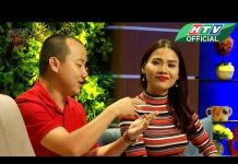 Xem Cafe khởi nghiệp | Anh Nguyễn Minh Kha – Đồng sáng lập NCT Corpration | 6/3/2016 | HTV