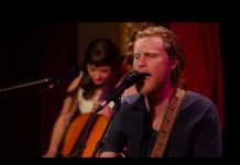 Xem The Lumineers – Full Performance (Live on KEXP)