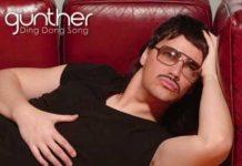 Xem Gunther – Ding Dong Song (You Touch My Tralala)