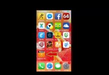 Xem Hướng dẫn cài phần mềm tải video trên iOS