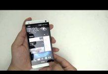 Xem [Thủ Thuật] Chụp màn hình Android