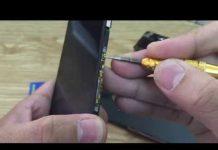 Xem Mở máy Sua chua Sony C3, Điện thoại Sony Xperia C3 Dual D2502 LH: 024.66750.999