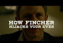 Xem How David Fincher Hijacks Your Eyes
