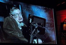 Xem Questioning the universe | Stephen Hawking