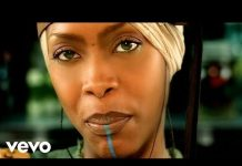 Xem Erykah Badu – Love Of My Life (An Ode To Hip Hop) ft. Common