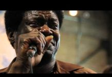 Xem Charles Bradley – Why Is It So Hard (Live on KEXP)
