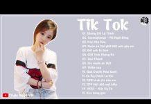 """Xem Nhạc Tiktok ❤ Những bài hát Hoa Ngữ """"Cực Dễ Thương"""" được nhiều người tìm kiếm nhất"""