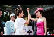 Xem Sóng tình Haeundae tập 7-Phim Hàn Quốc lãng mạn nhất