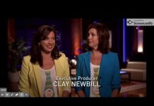 Xem Shark Tank Sisters Sell 3 Year Business For $200K