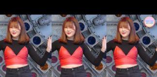 Xem Liên Khúc Nhạc Trẻ Remix 2018 | Nonstop Việt Mix Nhạc Hay Gái Xinh Mới Nhất | Phần 122