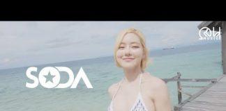 Xem DJ Soda Remix 2018 – LK Nhạc Trẻ Remix Hay Nhất Tháng 8 2018 – Nhac DJ Remix vn Tuyển Chọn