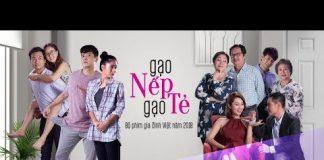 Xem GẠO NẾP GẠO TẺ – Tập 45 – FULL  Phim Gia Đình Việt 2018