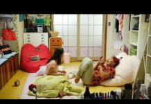Xem Sóng tình Haeundae tập 8-Phim Hàn Quốc lãng mạn nhất