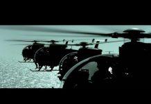 Xem Phim Hành Động Thuyết Minh – Biệt Kích Diều Hâu Đen – Phim Hay