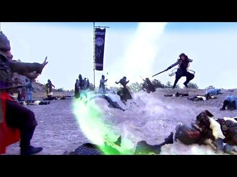 Xem Nội Chiến Hoàng Cung Tập 1 – Phim Bộ Trung Quốc Hay Nhất