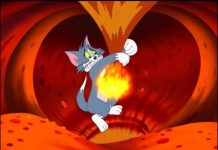 Xem ᴴᴰ Tom And Jerry ♥ The Framed Cat 1950 ♥♥♥ Best Cartoons For Kids ♥✔