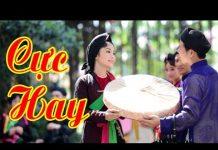 Xem Liên Khúc Nhạc Dân Ca Trữ Tình Cực Hay – Nhạc Dân Ca Quan Họ Bắc Ninh Chọn Lọc Hay Nhất 2017