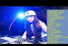 Xem Tổng hợp nhạc remix hay nhất 2014 ( DJ Girl xinh kute)