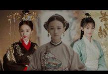 Xem 3 bộ phim nữ chủ gây sốt trên màn ảnh Hoa Ngữ trong thời gian gần đây