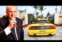 Xem 10 Things Kevin O Leary Owns That The Other Sharks Can't (Shark Tank)