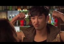 Xem Chỉ Yêu Mình Em Tập 24 | Phim Hàn Quốc Hay