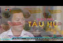 Xem Gặp gỡ triệu phú khởi nghiệp từ đậu hũ   Đài truyền hình Việt Nam VTV9 Online
