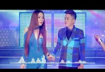 Xem Nonstop Remix Saka Trương Tuyền 2018 – Liên Khúc Nhạc Trẻ Remix Hay Nhất Của Saka Trương Tuyền 2018